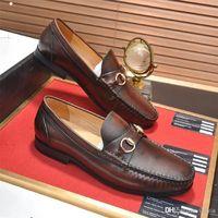 21SS Brand Factory_Footwear Dernier dissipateur Air Soleil Soleil Chaussures Lézard Imprimer Tissu de vachette avec un laser à veau plat importé petit tour
