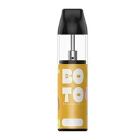 Vaporbucks E-Cigarros Boto Dispositivo de Vape Dispositivo de Vape 4000 Puffs 12ML Cartuchos Autênticos Vaporizador Pré-preenchido Barras vs Hydedisponível