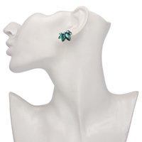 Design Cheap Bohemian Stud Earrings For Women Wedding Fashion Jewelry BOHO Statement Earrings