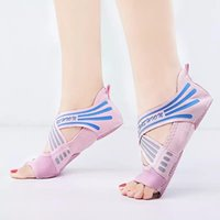 Sandals Summer Breathable Aqua Shoes Beach Swimming Diving Sock Slippers Women Water Yoga Sneakers