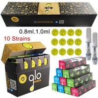 جديد G5 Vape Cartridges عبوات تحتوي على 56 نكهة صورة ثلاثية الأبعاد ثلاثية الأبعاد ثلاثية الأبعاد 1 مل MT6