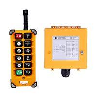 Smart Home Control F23-BB راديو البعيد البعيد التبديل اللاسلكي