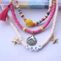 Nail Glitter Mini 1 Box Naive Bracelets Necklace Earring DIY Jewelry Marking Beads Round Eco-friendly For Family