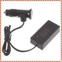 2021 Hohe Qualität 12V / 24V Digital Red LED Digitalauto Auto Fahrzeug Batterie Spannungsmessgerät Volt Meter Voltmeter Spannungsprüfer