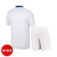 soccer jersey MBAPPE Maillots de foot KIMPEMBE GANA KEAN MARQUINHOS 20 21 ICARDI shirt away kids KIT