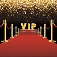 رابط الدفع VIP عناصر محددة / جهة اتصال قبل تقديم طلب / رسوم شحن إضافية / أغراض أخرى ملابس LJJO