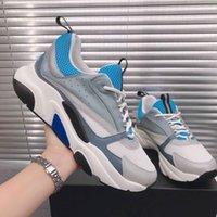 أبيض أسود متماسكة أحذية رياضية الرجال منخفضة أعلى عارضة أحذية النساء شقة قماش حذاء الرجعية المرقعة أحذية القطن الأربطة مع مربع حجم كبير 35-46