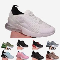 Top quality Trainer Men Rainbow Sneakers Male Walking kids S...