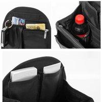 حقيبة يد منظم حقيبة الأداة متعددة جيب حقيبة الحقيبة الحقيبة 29