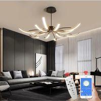6 lights farmhouse chandelier adjustable metal chandelier suitable for dining room kitchen island living room bedroom light