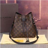 "188 Womens Fashion luxurys designersLV""LOUIS""VITTONShoulder Totes purse handbags crossbody backpack shoulder bags"
