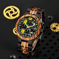 Новые Стальные Часы Мужской Модный Кварцевый Многофункциональный Классический Fusion Ulysse AAA Роскошные Мужские Автоматическое механическое движение