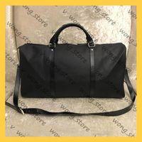 Luxurys bag tote duffle bolsa 21011902w mulheres designers designers bolsas homens capacidade luxurys sacos grande ombro novo cffuh hskrt
