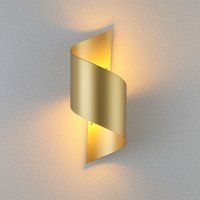 Nordic led Wall Lights Indoor Bedroom Bedside Wall Lamps Modern Decoration Aisle Stairs Lighting Luxury E27 Lamp 110-240V