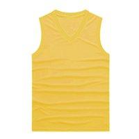 88 homens wonen crianças tênis camisas sportswear treinamento poliéster running branco black blus cinza jersesy s-xxl roupas ao ar livre