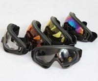 Cs x400 ciclismo óculos de sol correndo óculos de esporte mountain bike óculos de óculos esqui rápido transporte rápido