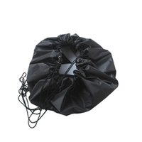 Pool & Accessories Waterproof Water Storage Bag Resistant Dry Sack Pack Pouch Swimming Outdoor Kayaking Canoeing Beach Changing Mat