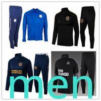 Leicester City AIK STOCKHOIM Newcastle United LA GALAXY jersey jerseys maillot chandal futbol chánda soccer football training tracksuit kit