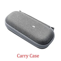 Lens Cap Guard Charger Mic Adapter Dive Case Carry Origianl Accessories For One X 2