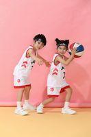 93 Enfants Football Sportswear Adult Family Costume Family Costume 2021 Football Club New Saison Jersey