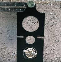 Multi ángulo de medición Ruler PROTRATORS AJUSTABLE AJUSTABLE DE 6 LADOS RÁPARIO AJUSTE DE AJUSTE DE AJUSTE DE VIDRIOR DE MADERA PUNTERA UNIVERSAL DE LA PUNTERA Venta al por mayor326 R2