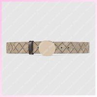 2021 hombres cinturones cinturones de mujer cinturón moda para hombre lujos diseñadores de cintura genuina cinta cinta homme pourg g hebilla rhinestones 2105212L