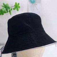 Street Style New Summer Designers Caps Hats Mens Luxury Womens Designer Baseball Cap Beanies Minimalist Bucket Hat