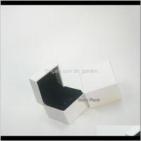 Authentische 925 Sterling Sier Blue CZ Diamant Sterne Original Box Pandora European Bead Charms für Schmuckherstellung Kr0gu Paxm6