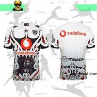 2020 2021 أزياء زيلندا Rugby جيرسي المحارب الحصان رعاة البقر أرنب هوميل العظمى البريطانية الأسود tulus الرجبي قميص S-3XL