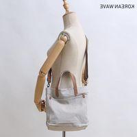 Shoulder New Body Leather Woman Wallet Bags Designer Cross Luxury Woven Fashion Bag Women Casual Messenger Handbag Pillow 2021 Jrvon
