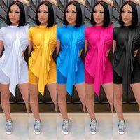 Бюстгальтер Sequins High Taial Vestidos Платья модные женские платье женское платье для женщин Длинные Maxi земля и летнее платье Party Plus Size