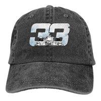 Max Verstappen F1 Cartoon Baseball Cap Men Formula 1 F1 Caps colors Women Summer Snapback Caps