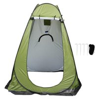 Tents And Shelters In Stock Portable Privacy Shower Toilet Camping Up Tent Camouflage Room Pography Dressing Changing Outdoor
