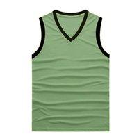 45 남자 원인 어린이 테니스 셔츠 스포츠웨어웨어웨어 러닝 화이트 블랙 블루 회색 Jersesy S-XXL 야외 의류