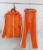 مان مصمم رياضية ملابس رجالية الرجال المرأة هوديس + سروال رجالي البلوز البلوز عارضة تنس رياضة رياضية سليم صالح ركض الركض الدعاوى