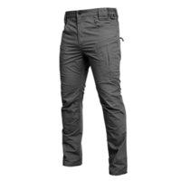 PaveHawk Summer X5 Pantaloni Cargo Uomo Army Military Tactical Pants Streetwear Jogger Trekking Escursionismo Mountain Lavoro Turismo Pantaloni 210616