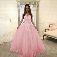Casual Dresses Women Floral Lace White Dress Wedding Elegant Chiffon Evening Party Maxi Ball Gown V Neck Sleeveless Long Swing