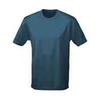 C154623253-14 Kundenspezifischer Service DIY Fussball Jersey Erwachsene Kit Atmungsaktive benutzerdefinierte personalisierte Dienstleistung Schule Team Any Club Football-Hemd