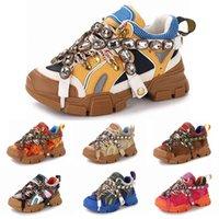 2021 عارضة الأحذية في الهواء الطلق الرجال النساء أحذية flashtrek أحذية رياضية للإزالة المدرب تسلق الجبال الأحذية أحذية المشي جوارب رجالي 36-45