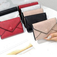 """WOMENS BRAND BAG LOUIS""""VITTON DESIGNER 9Vsh Womens Purses With Wallets Leather Card Package Mini Wallet Holder Color Pocket Uolbl"""