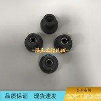 Ekskavatör Aksesuarları Kabin Sönümleme Hyundai R60-7 Doosan Daewoo DH55 60-7 1 Set Craft Araçları