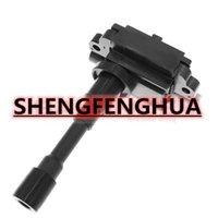 Shengfenghua COIL зажигания 33410-77E01 33400-65G00
