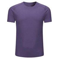 113-Men Wonen 키즈 테니스 셔츠 스포츠웨어웨어웨어 러닝 화이트 블랙 블루 회색 Jersesesy S-XXL 야외 의류