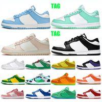 chaussures Zapatillas Jumpman Chaussure 운동화 트레이너 핫 (12) 12S 남성 독감 게임 농구 신발 패션 깊은 로얄 블루 대학 골드 감마 블루 다크 콩코드 망