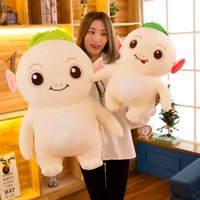 DHL 2021 Party Favor 10inch 25cm Plush Filled Toy HUBA Creative Doll Soft Animal Kids Baby Birthday Gift