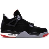 High Quality New Jumpman 5 5s Top 3 Fire Red Michigan Mens Basketball Shoes Black Grape Shoe Black Muslin Satin Bred Sneakers 26FJQY