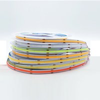 Led Neon Strings Light 12V Ropes Lights IP65 Waterproof Warm White Flex Lamps Silicone Rope Lighting for Indoor Outdoor Decor DIY Signage 320LEDs CRESTECH