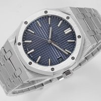 Mens Watch Automatic Mechanical Fashion Watches 41mm Montre de Luxe Ladies Wristwatch High Quality