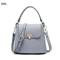 Outlet 2021 Underarm shoulder bags handbags High quality Crossbody Heart-shaped decoration Tarpaulin Genuine Leather bag wholesa 00011