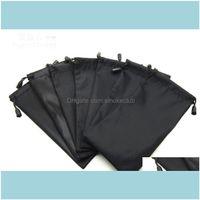 Bolsas Organización de limpieza Home Gardensoft Paño Gafas de sol Microfibra Polvo Impermeable Almacenamiento Empresa Gafas Llevar Bag Portable Eyewea